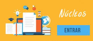 area_nucleos