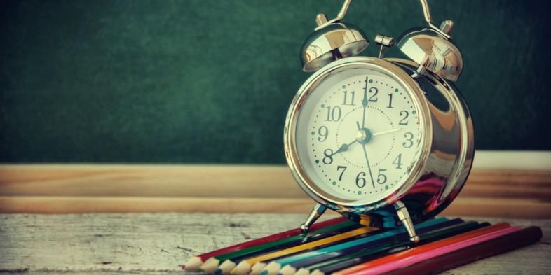 Escola mentirosa: sucesso ou estagnação