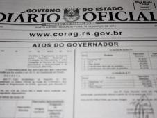 CPERS cobra e governo dá continuidade as nomeações