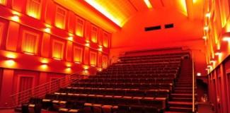 Cinemateca Capitólio será inaugurada durante a 56ª Semana de Porto Alegre